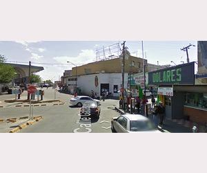 Tipo de Cambio Dolar, Las Torres Centro Cambiario, acuantoeldolar.com