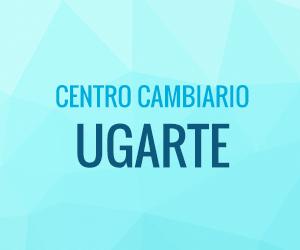 Tipo de Cambio Dolar, Ugarte Centro Cambiario, acuantoeldolar.com