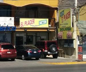 Tipo de Cambio Dolar, El Placer Triunfo, acuantoeldolar.com
