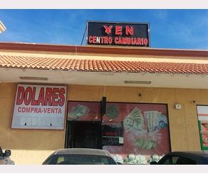 Tipo de Cambio Dolar, Yen Centro Cambiario, acuantoeldolar.com