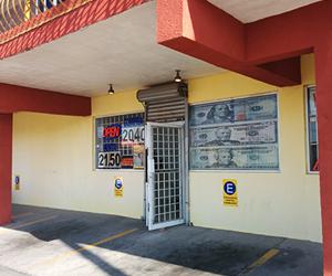 Tipo de Cambio Dolar, Rickymoney S.A. de C.V., acuantoeldolar.com