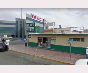Tipo de Cambio Dolar, Centro Cambiario, acuantoeldolar.com