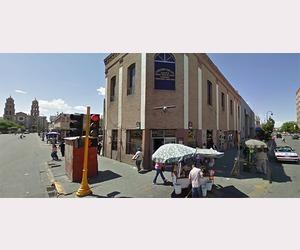 Tipo de Cambio Dolar, Centro Cambiario San Luis, acuantoeldolar.com